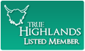 Listed Member on True Highlands